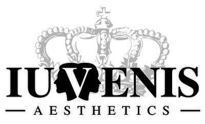 Iuvenis Aesthetics